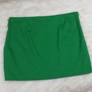 MICHAEL Michael Kors Skirts - Michael Michael Kors skirt